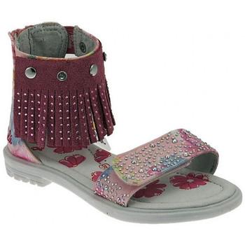 Pantofi Fete Sandale  Lulu