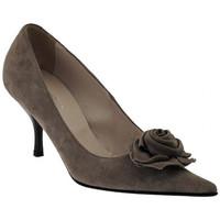 Pantofi Femei Pantofi cu toc Alternativa  Multicolor