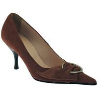 Pantofi Femei Pantofi cu toc Alternativa