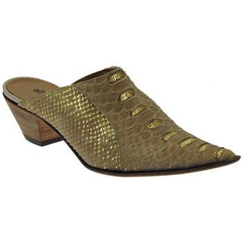 Pantofi Femei Saboti Alternativa