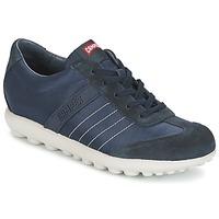 Pantofi Femei Pantofi sport Casual Camper PELOTAS STEP Albastru