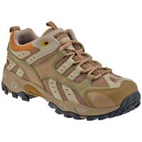 Pantofi Femei Drumetie și trekking Trezeta  Bej