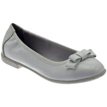 Pantofi Fete Balerin și Balerini cu curea Lelli Kelly