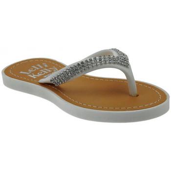 Pantofi Fete  Flip-Flops Lelli Kelly