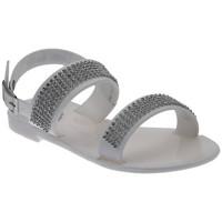 Pantofi Copii Sandale  Lelli Kelly