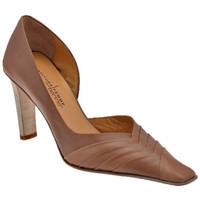 Pantofi Femei Pantofi cu toc Latitude  Bej