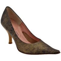 Pantofi Femei Pantofi cu toc Latitude  Maro
