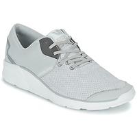 Încăltăminte Pantofi sport Casual Supra NOIZ Gri