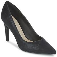 Pantofi Femei Pantofi cu toc Moony Mood FIMI Negru