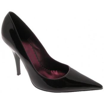 Pantofi Femei Pantofi cu toc Chedivé  Multicolor