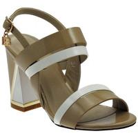 Pantofi Femei Sandale  Laura Biagiotti