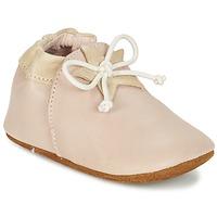 Pantofi Fete Papuci de casă Citrouille et Compagnie FONEMO Roz