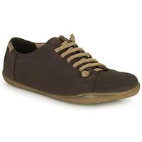 Încăltăminte Bărbați Pantofi Derby Camper PEU CAMI Maro