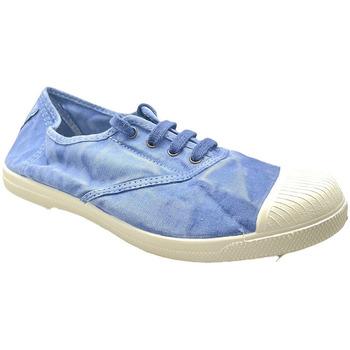 Pantofi Femei Pantofi cu toc Natural World NAW102E690ce blu