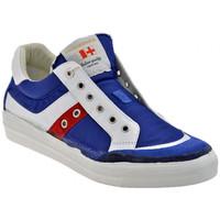 Pantofi Bărbați Pantofi sport stil gheata D'acquasparta  albastru