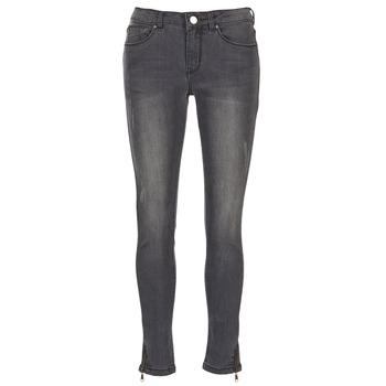 Îmbracaminte Femei Jeans slim Yurban IFABANE Gri