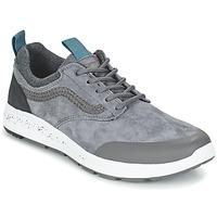 Pantofi Pantofi sport Casual Vans ISO 3 MTE Gri / Negru