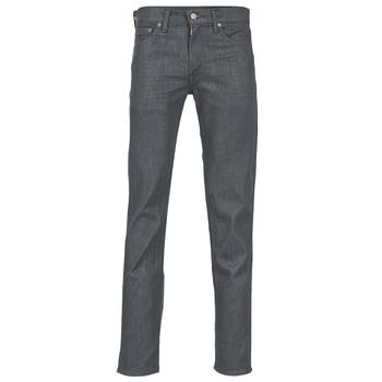 Îmbracaminte Bărbați Jeans slim Levi's 511 SLIM FIT  newby