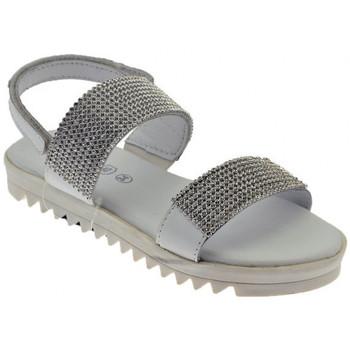 Pantofi Femei Sandale  Lulu