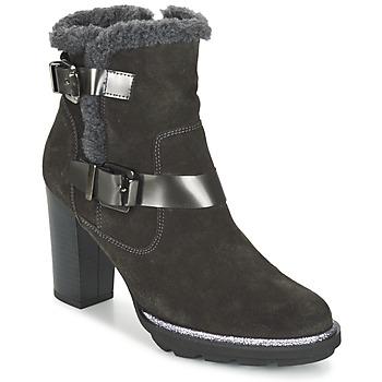 Pantofi Femei Botine Fericelli FAIKA Gri