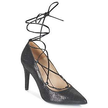 Pantofi Femei Pantofi cu toc Fericelli FANTINE Negru