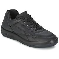 Pantofi Bărbați Pantofi sport Casual TBS ALBANA Negru