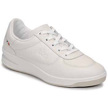 Pantofi Femei Pantofi sport Casual TBS BRANDY Alb