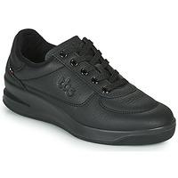 Pantofi Femei Pantofi sport Casual TBS BRANDY Negru