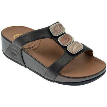 Pantofi Femei Sandale  FitFlop