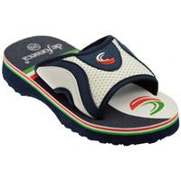 Pantofi Copii Papuci de vară De Fonseca  Multicolor