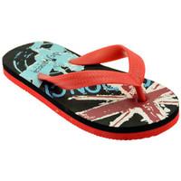 Pantofi Copii  Flip-Flops De Fonseca  Multicolor