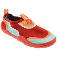 Pantofi Copii Pantofi sport de apă De Fonseca