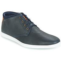 Pantofi Bărbați Pantofi sport stil gheata Casual Attitude CALER Albastru
