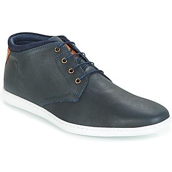 Pantofi Bărbați Pantofi sport stil gheata Casual Attitude CALER Bleumarin