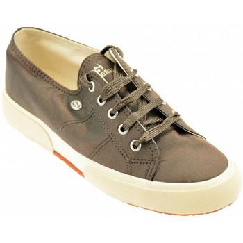 Pantofi Femei Pantofi sport Casual Superga  Multicolor