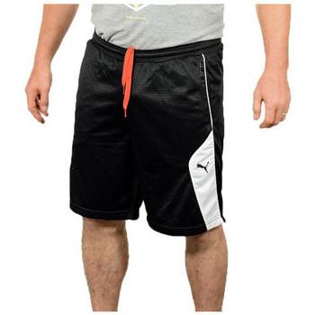 Îmbracaminte Bărbați Pantaloni scurti și Bermuda Puma  Multicolor