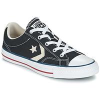 Pantofi Pantofi sport Casual Converse STAR PLAYER OX Negru