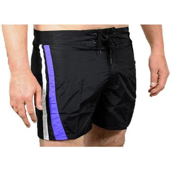 Îmbracaminte Bărbați Pantaloni scurti și Bermuda Speedo