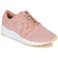 Pantofi Femei Pantofi sport Casual Asics GEL-LYTE KOMACHI W Roz