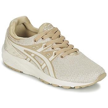 Încăltăminte Pantofi sport Casual Asics GEL-KAYANO TRAINER EVO Bej