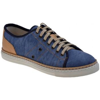 Pantofi Bărbați Pantofi sport Casual Docksteps  albastru