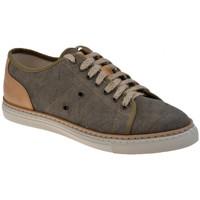 Pantofi Bărbați Pantofi sport Casual Docksteps  verde