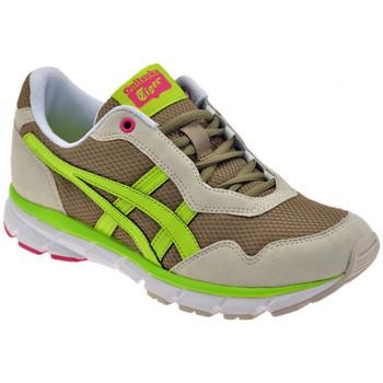 Pantofi Femei Pantofi sport Casual Onitsuka Tiger  Bej