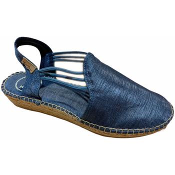 Pantofi Femei Sandale  Toni Pons TOPNEUSbl blu