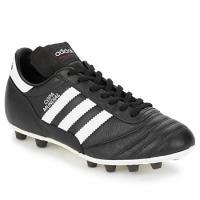 Pantofi Fotbal adidas Performance COPA MUNDIAL Negru / Alb