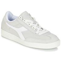 Încăltăminte Pantofi sport Casual Diadora B.ORIGINAL Gri
