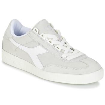 Pantofi Pantofi sport Casual Diadora B.ORIGINAL Gri