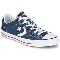 Pantofi Pantofi sport Casual Converse STAR PLAYER  OX Bleumarin / Alb
