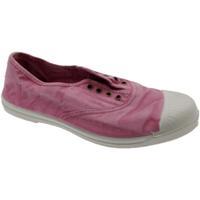 Pantofi Femei Pantofi cu toc Natural World NW102E603ro bianco