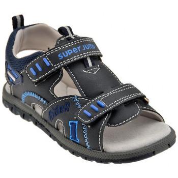 Pantofi Băieți Sandale  Super Jump  albastru